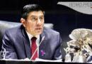 Medidas económicas del Presidente de la República ante pandemia son acciones estrategias: Salomón Jara
