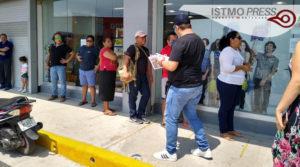 11 Abr Juchitán medidas de prevención1