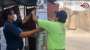 11 Abr Juchitán medidas de prevención2