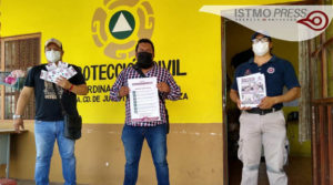 11 Abr Juchitán medidas de prevención3