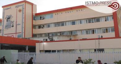 13 Abr Hospital Civíl