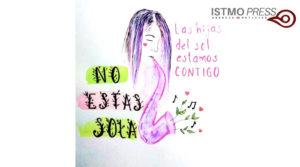 13 Abr Vera Carrizal4