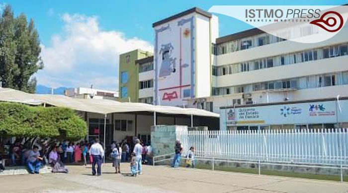 04 May Hospital Aurelio Valdivieso