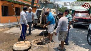 06 May Juchitán