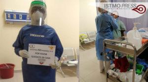10 May Madres enfermeras1