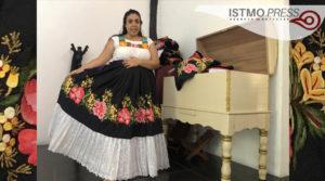 21 May Adriana Guzmán5