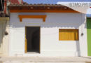 Concluye reconstrucción de Taller de Artes Gráficas de Juchitán