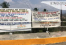 Endurecen vigilancia en Magdalena Tequisistlán, habrá toque de queda por pandemia