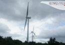 Revisión de contratos eólicos y actualización de MIA's piden a gobierno pueblos del Istmo