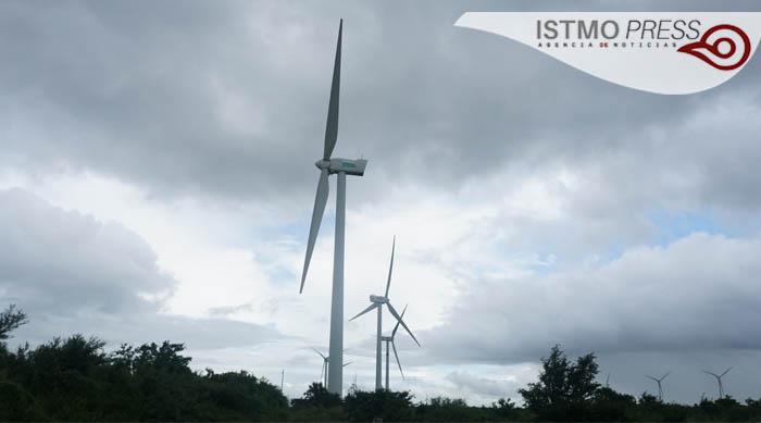 26 May Revisión de contratos  eólicos