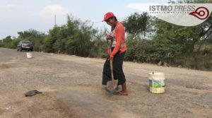 28 May Mirna mujer desempleada1