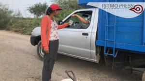 28 May Mirna mujer desempleada3