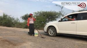 28 May Mirna mujer desempleada4