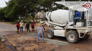 30 Abr Juchitán rehabilitación del periferíco2