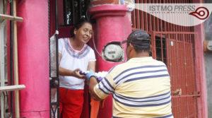 30 May Juchitán programa alimentario1