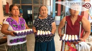 30 May Juchitán programa alimentario4