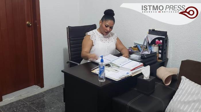 31 May Aumentan consultas por trastornos de ansiedad y depresión en el Istmo