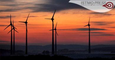La energía, pretexto de una actitud obsesiva del poder económico