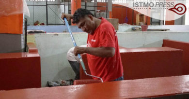 02 Jun SB mantenimiento mercado municipal
