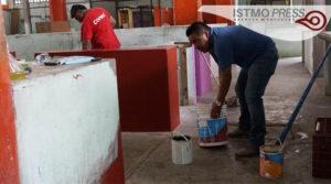 02 Jun SB mantenimiento mercado municipal1