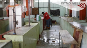 02 Jun SB mantenimiento mercado municipal2