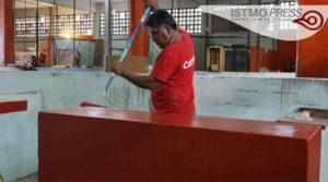 02 Jun SB mantenimiento mercado municipal4