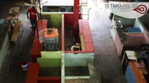 02 Jun SB mantenimiento mercado municipal5