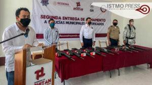 02 Jun Seguridad pública Juchitán1