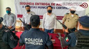 02 Jun Seguridad pública Juchitán3