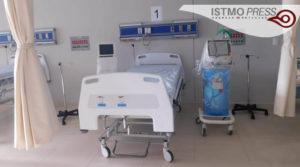 04 Jun sedena equipa hospitales