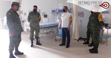 04 Jun sedena equipa hospitales1