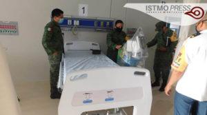 04 Jun sedena equipa hospitales2