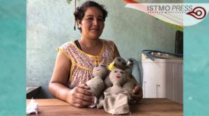 06 Jun artesana de muñecas3
