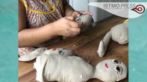 06 Jun artesana de muñecas4