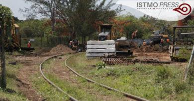 07 Jun Dip Rosalinda ferrocarril1