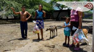 11 Jun Entrega apoyo Col Emiliano Zapata2