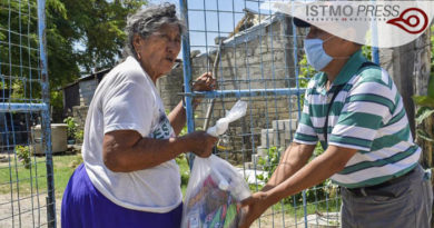12 Jun Apoyo Chicapa de Castro1