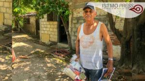 12 Jun Apoyo Chicapa de Castro2