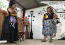 Transmiten clases de Sones Regionales de Oaxaca en redes sociales para aligerar confinamiento por pandemia