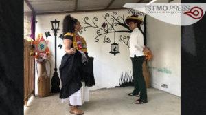 14 Jun Transmiten clases de Sones Regionales de Oaxaca2