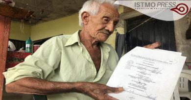 14 Jun reclaman revisión de contratos con CFE