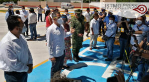 15 Jun Apertura hospital Insabi1