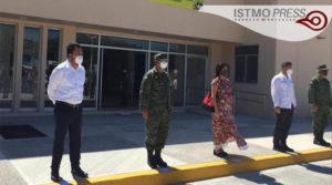 15 Jun Apertura hospital Insabi2