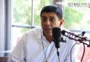 Exige Salomón Jara, garantizar la paz y seguridad de habitantes de San Mateo del Mar
