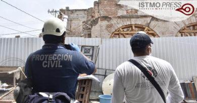 23 Jun Reporte sismo Juchitán1