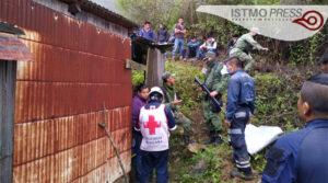 25 Jun Damnificados de San Juan Ozolotepec1