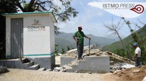 28 Jun Ayuda para Oaxaca2