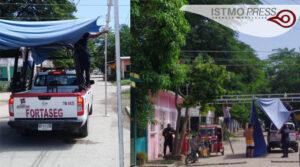 29 Jun Juchitán suspención de fiestas1