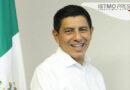 Implementación del T-MEC, una puerta al desarrollo de los estados del sur de México: Salomón Jara