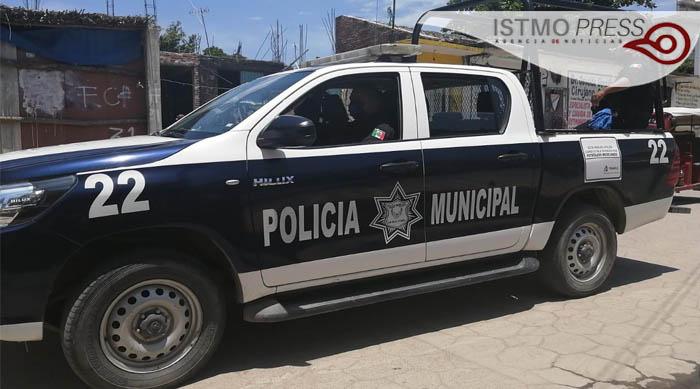 30 Jun SB seguridad pública